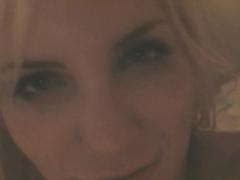 Best pornstar Ashley Fires in Hottest Masturbation, Blonde sex scene