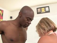 Crazy pornstar Sexy Suz in best big ass, milf porn movie