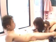 Amazing Japanese whore Nao Mizuki in Fabulous Hidden Cams, Voyeur JAV scene