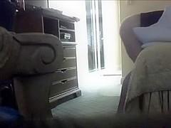 Anonymous hotel 8