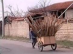 Azerbaijan guy 2