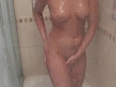 Beautiful girlfriend anal banged pov homemade