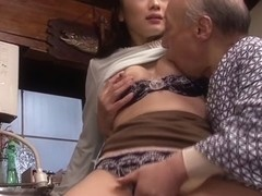 youngster porn videos YongPornHD.xxx - Teen Porn, Young Sex and Free Teen Pussy.