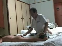 NAO massage 2