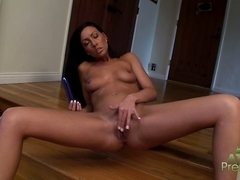 Tiffany Brookes - Toys Movie