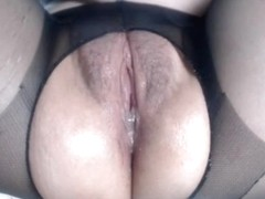 melisasexxx secret movie on 07/10/15 03:11 from chaturbate