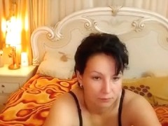 wildcouple4youxx private video on 05/27/15 09:30 from Chaturbate