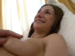 Sex toys and ding-dong in act over beauty