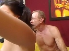 bimbobabes secret clip on 05/12/15 23:20 from Chaturbate