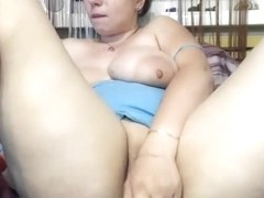 hello x pussy secret clip on 06/19/2015 from chaturbate