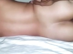 Hottest Amateur video with Close-up, Interracial scenes