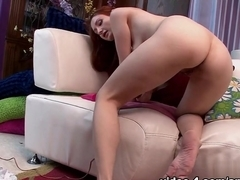 Hottest pornstars Violet Monroe, Joseline Kelly in Incredible College, Small Tits adult movie