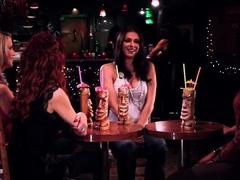 Horny pornstar in Fabulous Funny, Pornstars sex scene