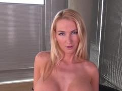 Amazing pornstar Blake Rose in Crazy Solo Girl, Masturbation xxx scene