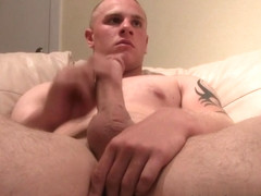 Guy Military Porn Video