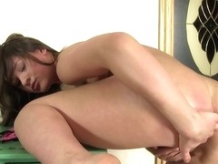 WetAndPuffy Video: XXXL
