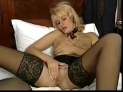 Europorn MP - Full Movie