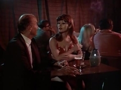 Unknown,Susan Stewart,Pat Barrington in Mantis In Lace (1968)