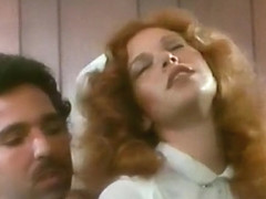 Hottest vintage adult movie from the Golden Time