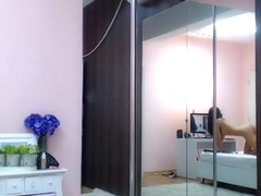 giannaricci amateur video on 06/22/2015 from chaturbate