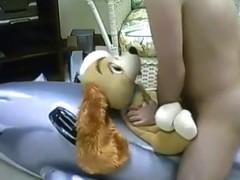 making love squeeks 2