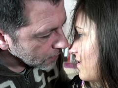 Incredible pornstar Cindy Loarn in hottest brazilian, facial adult scene