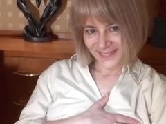 Masture English Saskia