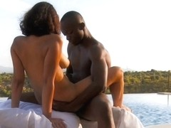 ErosExotica: Kunjasa (African Love Techniques)