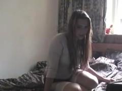 nederlandse sabrina webcam girl