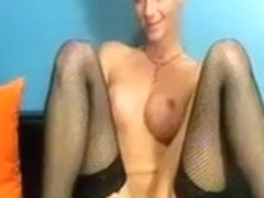 crazymaya private video on 07/09/15 15:10 from Chaturbate
