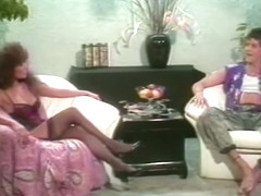 Best classic sex clip from the Golden Age