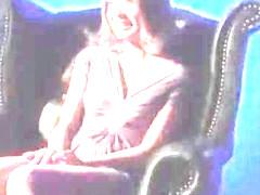 Horny Japanese slut in Crazy Blowjob, Close-up JAV movie