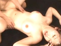 Crazy Japanese girl Saki Ootsuka in Best Big Tits, Facial JAV scene