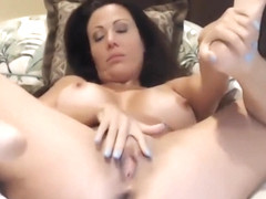 Amy Fisher Lesbisk porno penus bilde