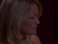 Crazy pornstar Demi Delia in best blonde, facial sex clip