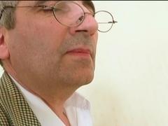 Hottest pornstars in Horny Brunette, Small Tits porn scene