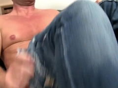 Incredible pornstar Joanna Sweet in exotic brazilian, facial xxx scene