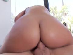 Best pornstars Carmen Caliente, Summer Day in Crazy Blonde, Big Ass xxx clip