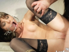 Special Service - LifeSelector
