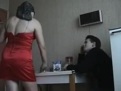 TURKISH  AMATEUR SEX VID