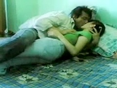 Indian Couple Sex scandal