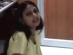 Indian honeymoom video