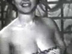 Retro Porn Archive Video: Rpa s0277