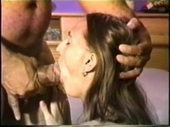 Cuckold JanB - Ann & big man
