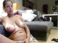 bestcamcouple69 amateur record on 06/11/15 22:04 from Chaturbate