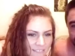 ultravioletrae secret clip on 07/10/15 06:04 from Chaturbate