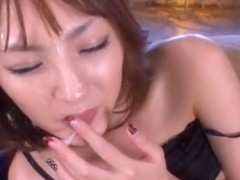 Amami Wings Of Gorgeous Masturbation Masturbation Can Help You Support Your