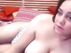 akouple4u private video on 07/06/15 08:24 from Chaturbate