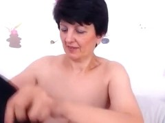 perfect_madamme intimate episode on 07/15/15 05:41 from chaturbate