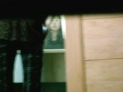 Incredible pissing voyeur spy cam video